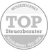 img_auszeichnung_topsteuerberater_small.png