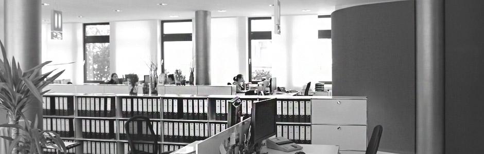 img_wirueberuns_office_02.jpg
