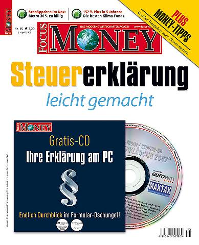 FOCUS-MONEY-234.jpg