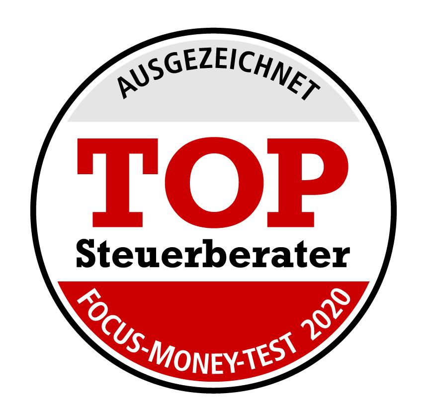 TOP-Steuerberater-2020.jpg