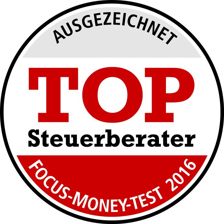 TOP-Steuerberater-Button-2016-2.jpg