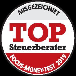 TOP-Steuerberater-Button-2019-transparent.jpg