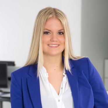 Lisa Schiener