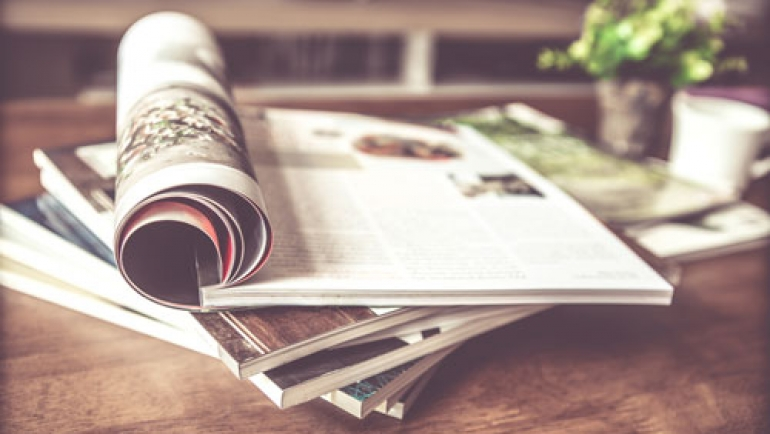Beitrag Lifestyle-Magazin, Schautz Einrichtungen, Bayreuth