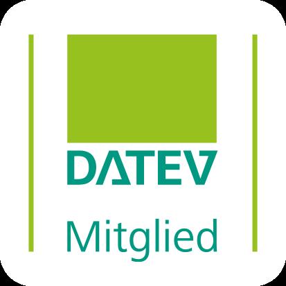 datev_mitglied.png