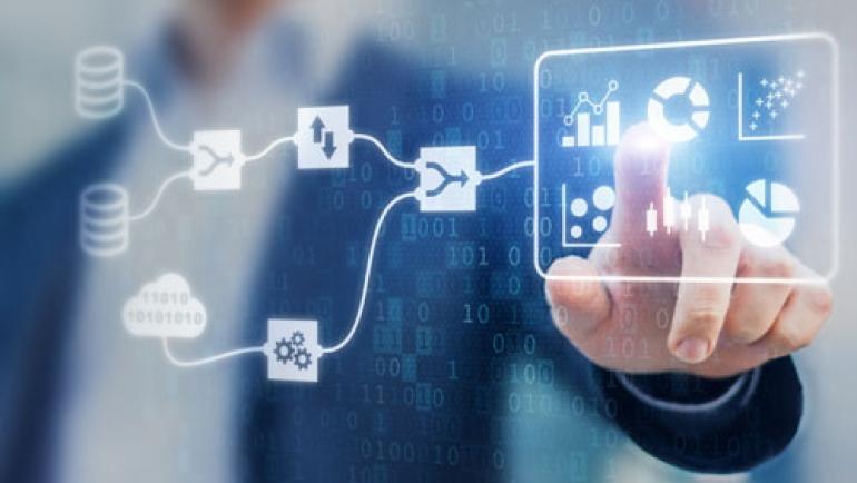 Einführung eines Dokumenten-Management-Systems