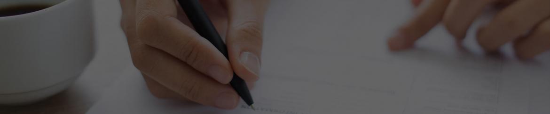 formulare-dark.jpg