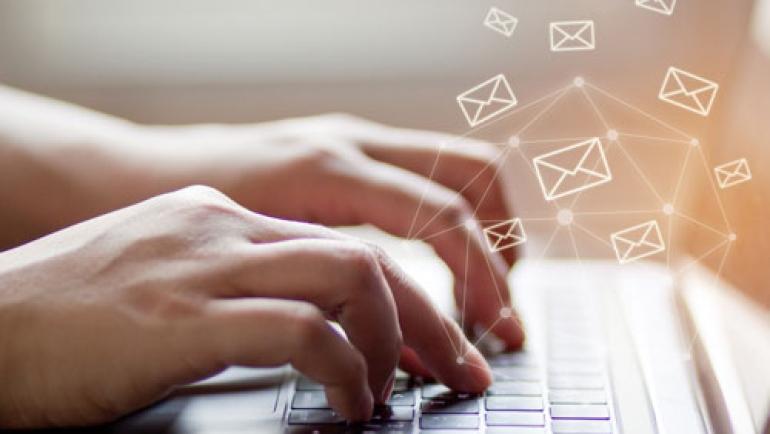 Einführung Newsletter-System