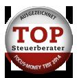 top_steuerberater_2014_logo.png