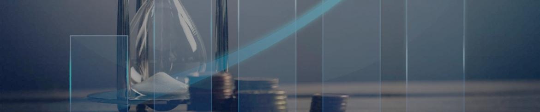vermögensplanung-dark-2.jpg